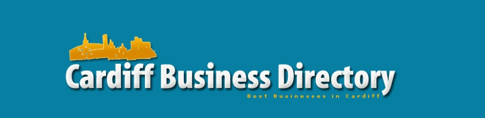 Cardiff Business Directory