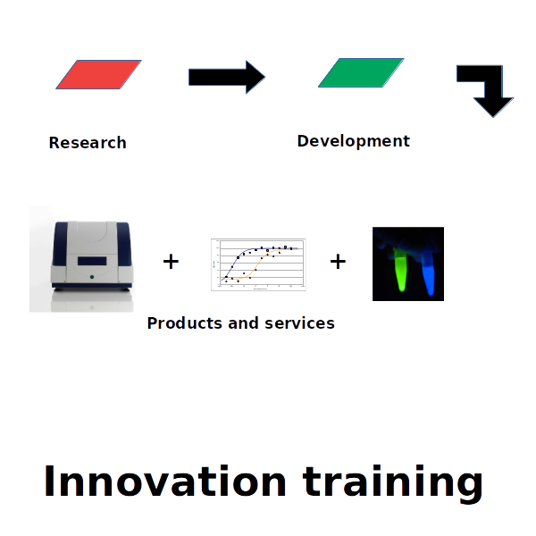 Listing Image3